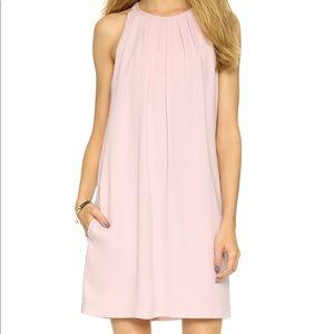 Bcbg Max Azaria mini dress